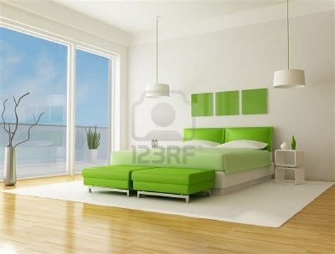 green bedroom furniture cool white and teal bedroom ideas luxury stylendesigns