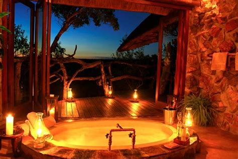 romantic bathroom ideas outdoor romantic bathroom ideas