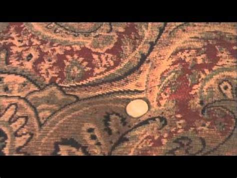 Upholstery Tips by Upholstery Tips And Tricks