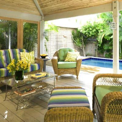 key west cabana key west style interiors and homes key west cottage living decorating completely coastal