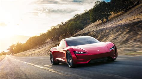 Model Home Interiors by 2020 Tesla Roadster 4k Uhd Wallpaper Latest Cars 2018 2019
