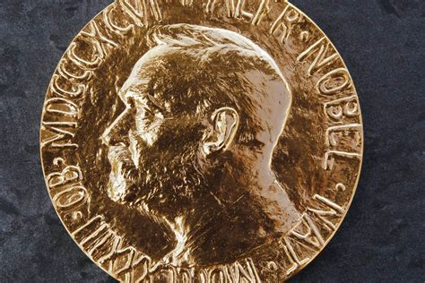 Nobel Peace Prize Also Search For National Dialogue Quartet In Tunisia Wins Nobel Peace