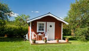 Small Homes For The Elderly Are Tiny Homes A Big Fix For Senior Housing Ticker