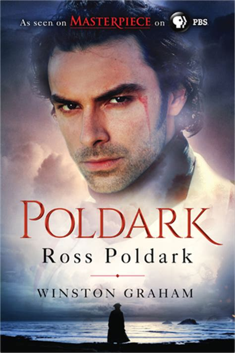 winston graham poldark series enjoyed more editions ross poldark pdf by winston graham ebook or kindle epub free