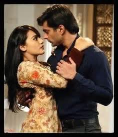 film india qubool hai di indosiar zee tv serial pavitra rishta actress serial actress