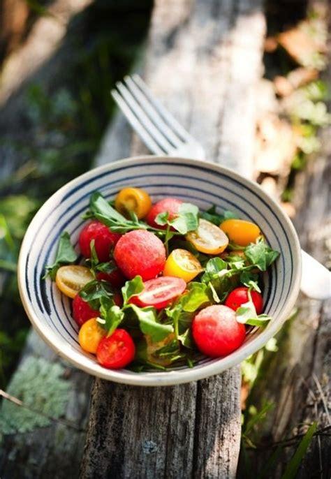 watermelon tomato salad watermelon tomato salad recipe