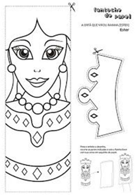 printable queen esther crown 1000 images about queen esther on pinterest queen