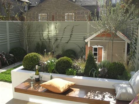 Small Home Must Haves Child Friendly Garden Designs Search Backyard