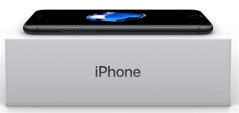 Iphone Giveaway Contest - contest enter to win an unlocked 128gb jet black iphone 7 iphone in canada blog