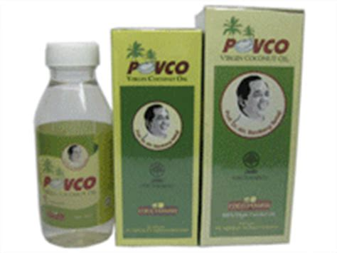 Jual Minyak Kelapa testimoni vco manfaat minyak kelapa murni the