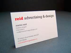 business advertising cards advertising business cards inspiration cardfaves