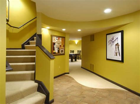 basement how to build cool basement ideas basement design ideas basement decorating ideas