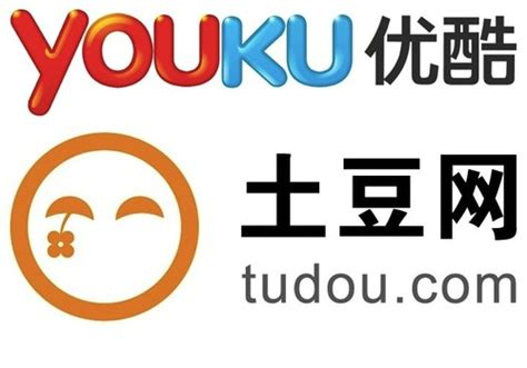 alibaba youku alibaba yunfeng capital to acquire stake in youku tudou