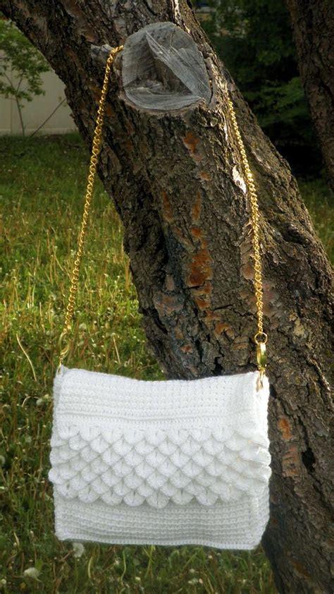 tutorial rajut motif crocodile 1000 ideas about crochet purse patterns on pinterest