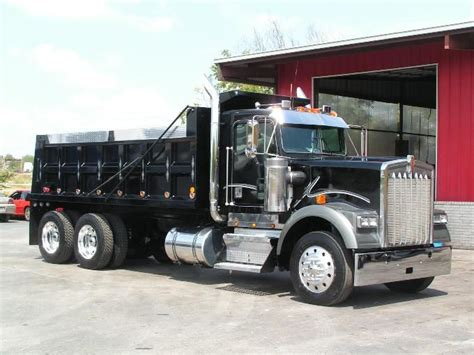 used kenworth trucks ontario 17 best images about trucks kenworth on models