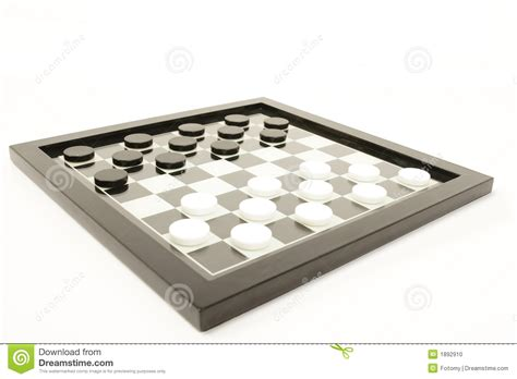 White And Black Board by Black And White Board Stock Photo Image Of