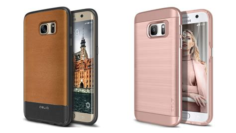 Original Samsung Protective Cover Galaxy S6 Edge Mint top 10 best cheap cases for samsung galaxy s7 s7 edge