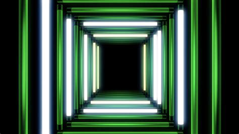 color pattern transitions by gui esp videohive flashing color tunnel by minimultik videohive