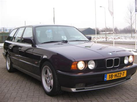 old car manuals online 1993 bmw m5 navigation system manual transmission bmw wagon autos post