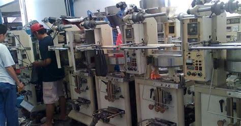 Timbangan Makanan Ringan mesin pengemas bekas mesin sachet baru mesin packaging mesin pengemas makanan ringan otomatis