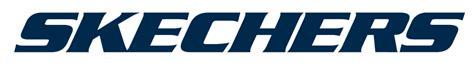 skechers logo png cb p boots cochran blair potts inc