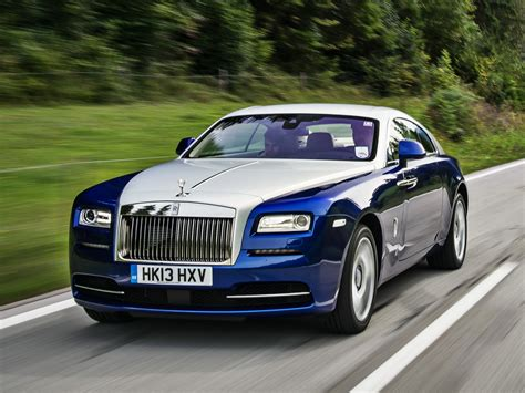 rolls royce supercar 2013 rolls royce wraith luxury supercar rq wallpaper