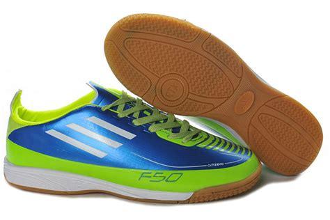 Sepatu Bola Adidas Terbaru 2012 sepatu futsal adidas f50 adizero seri terbaru dari adidas