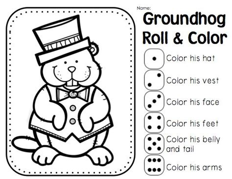 groundhog day lessons the world s catalog of ideas