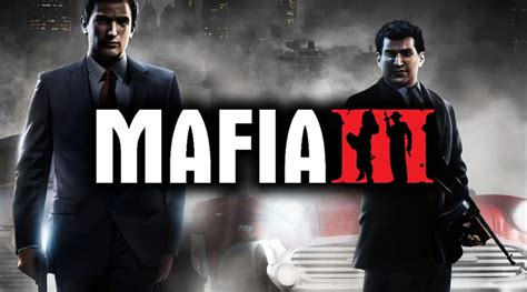 Mafia 3 Pc mafia 3 pc torrents