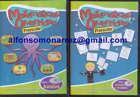 libro 365 actividades para desarrollar libros preescolar matem 193 ticas divertidas actividades virtuales l 250 dicas co formativo