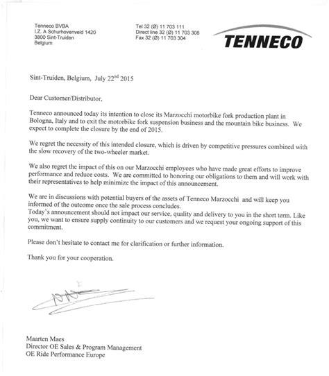 Proper Business Letter Format Attachment german business letter with attachments cover letter