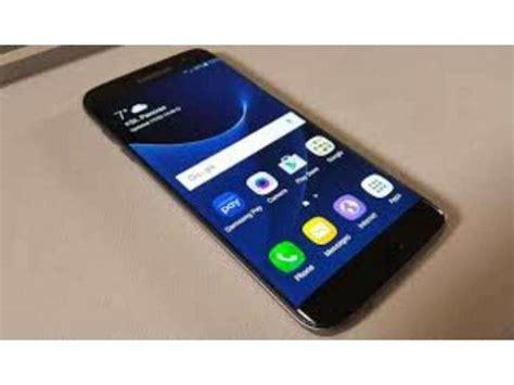 Normal Samsung S7 Celulares Samsung S7 Normal De 32 Gigas Cochabamba