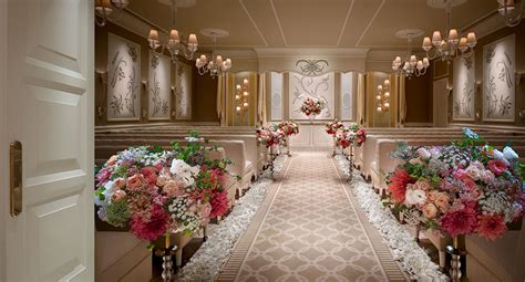 wedding salon top 10 places to get hitched in las vegas style etcetera
