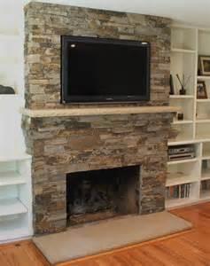 fireplace surround design between remarkable
