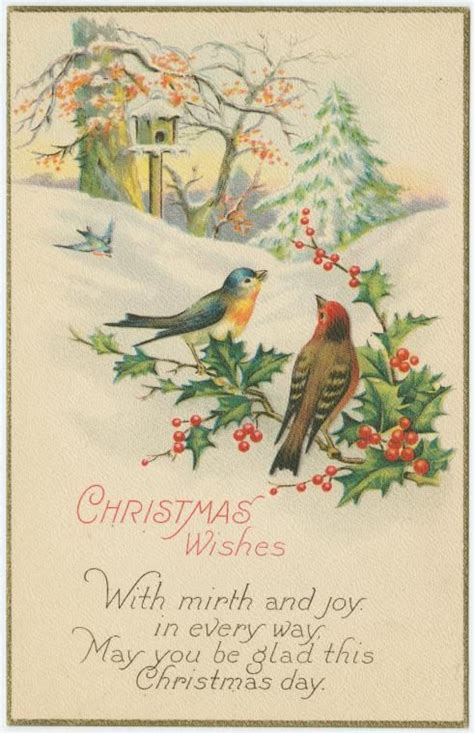 images  christmas wishes messages  christmas   pinterest christmas