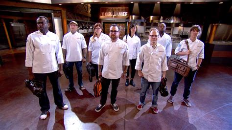 2007s Favorite Chef Is by Everything You Need To About Top Chef Season 14 S