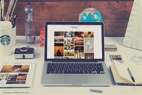 portfolio design ideas hire me 5 tips for creating a