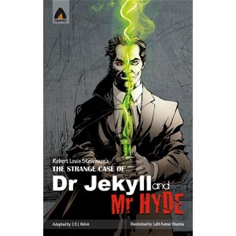 dr jekyll and mr hyde themes secrecy pin by lindsay bielicki on classroom ideas pinterest