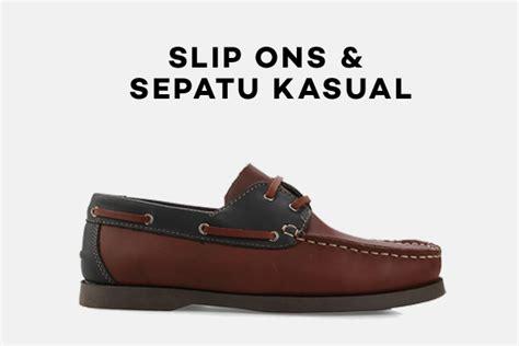 Promo Sepatu Boots Anak Laki Lakisepatu Balita Laki Laki Kere jual sepatu pria branded terbaru lazada co id