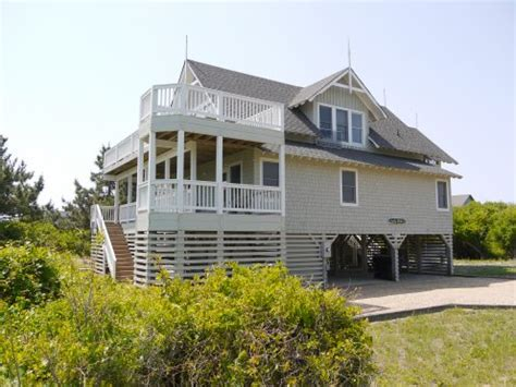 duck nc rentals outer banks vacation rentals