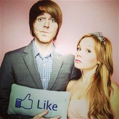 shane dawson and lisa schwartz take stand against bullying 1000 images about shisa