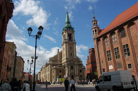 Quotes For Home Decor by Torun Poland Eastern European World Heritage Sites