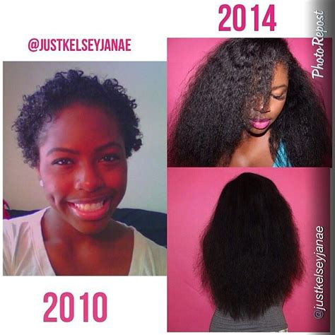 short 4c hair and growth 140 best images about natural hair growth over the years
