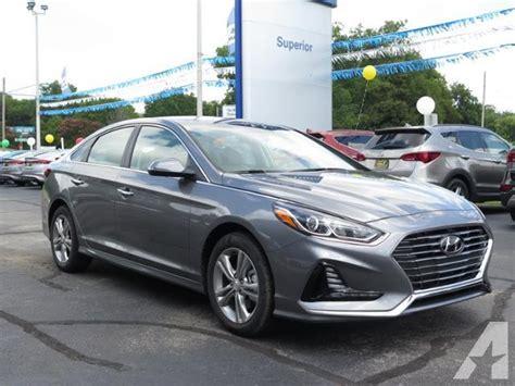 Superior Hyundai Anniston Al by Hyundai Anniston Birmingham Hyundai Superior Hyundai In