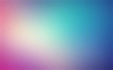 imagenes fondo de pantalla colores 50 fondos de pantalla para amantes de los degradados
