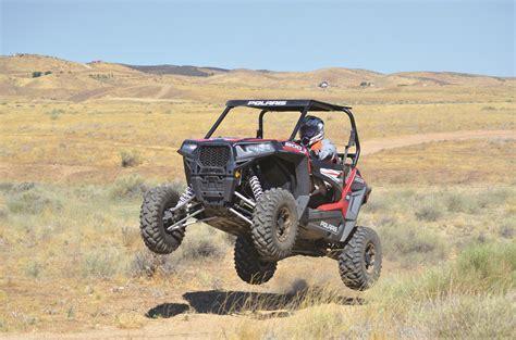 Polaris Rzr Vs Kawasaki Teryx by Dirt Wheels Magazine Shootout Utv Arctic Cat Sport 700