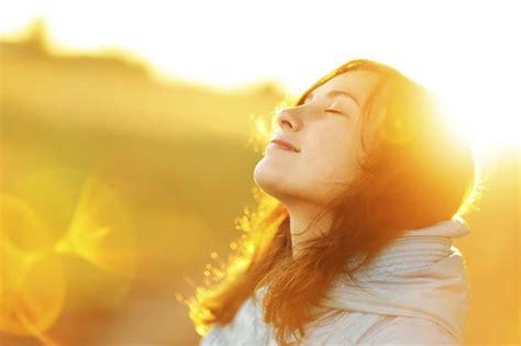 alimentazione vitamina d vitamina d perch 233 232 fondamentale e altamente carente in