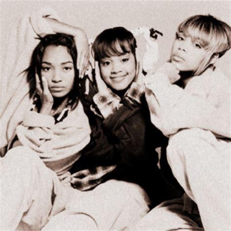 Tali Twist Gold Tlc 05 61 best 90 s black fashion images on 90 s hip hop fashion 90s fashion and 90s
