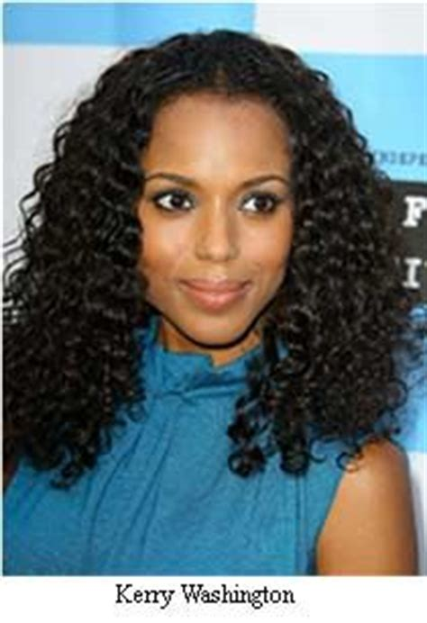 hair style in scandal 9 best images about hair inspiration on pinterest back