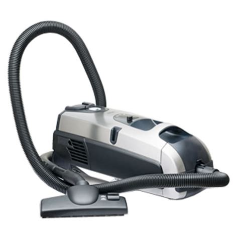 Vacum Cleaner Forbes eureka forbes euroclean xforce reviews eureka forbes euroclean xforce price complaints